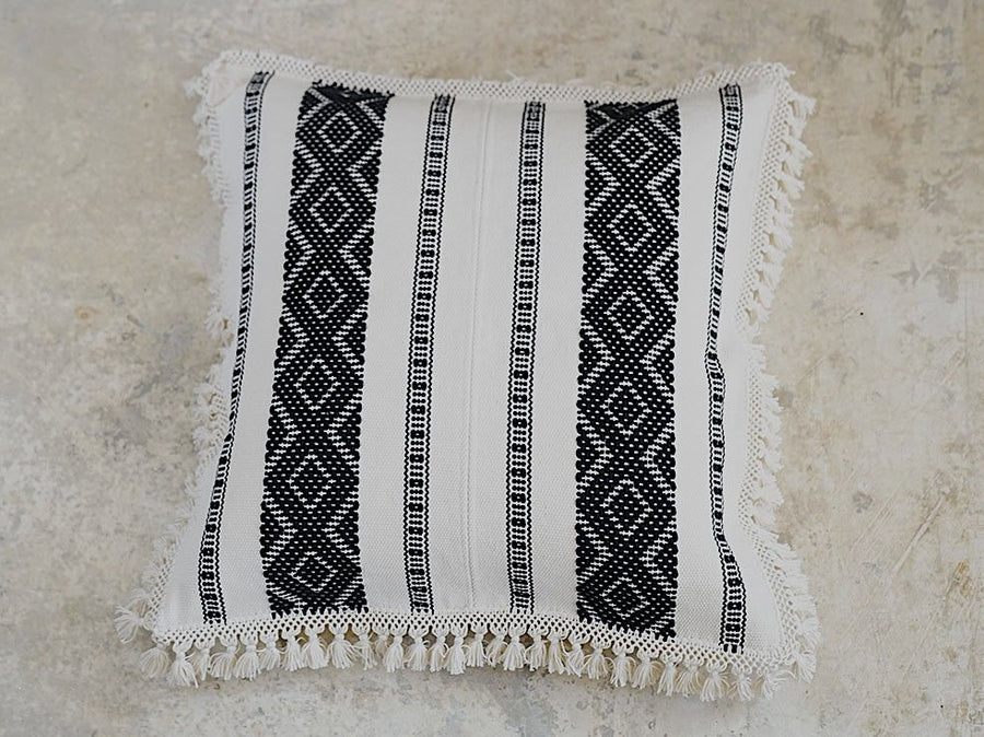 JALIEZA CUSHION (50X50)
