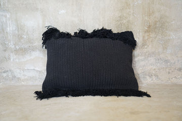 MACARIO CUSHION (60X40)