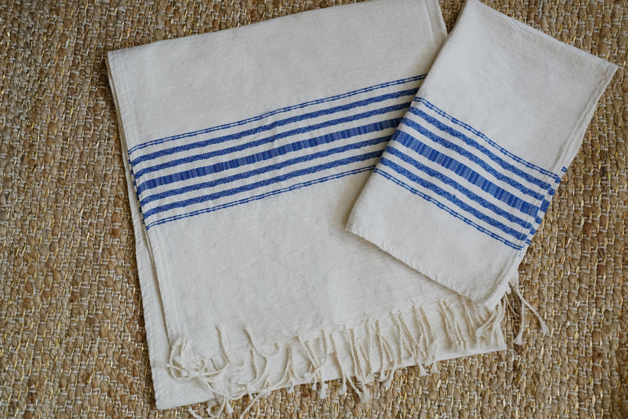 OAXACA BEACH TOWELS