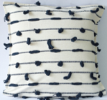 MITLA CUSHION