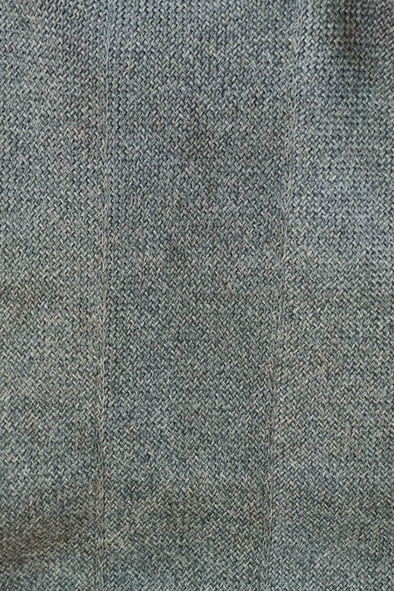 NATURAL FIQUE CARPET 2x3.5FT