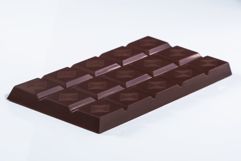 Dark 85% Chocolate Bar
