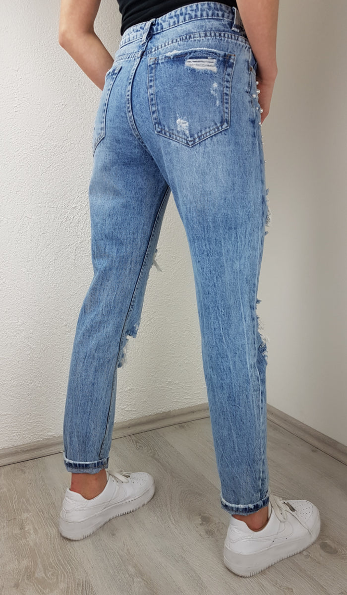 JEANS JH-1046