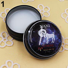 Load image into Gallery viewer, Elegant Delicate Fragrance Solid Perfume