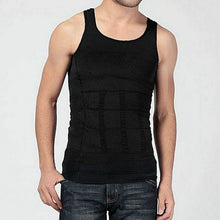Load image into Gallery viewer, Cinechers Girdle Vest Tops