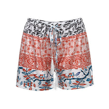 Load image into Gallery viewer, Summer Casual Shorts