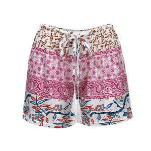 Summer Casual Shorts