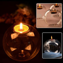 Load image into Gallery viewer, Candle Holder
