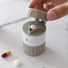 Load image into Gallery viewer, Lovely Pill Crusher