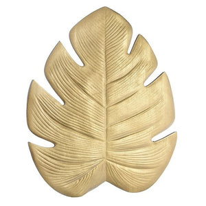 Coasters Lotus Leaf