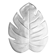 Load image into Gallery viewer, Coasters Lotus Leaf