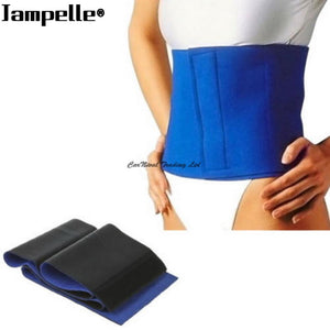 Burning Fat Cellulite Slimming Body Shaper