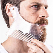 Load image into Gallery viewer, Beard Shaving Set