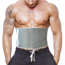 Load image into Gallery viewer, Slimming Waist Trainer