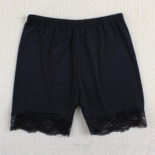 Load image into Gallery viewer, Elastic Waist Women Shorts