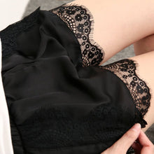 Load image into Gallery viewer, Summer Casual Lace Shorts
