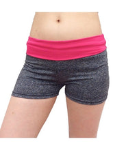 Load image into Gallery viewer, Skinny Workout Waistband