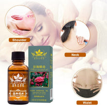 Load image into Gallery viewer, Body Massage Essential Oil