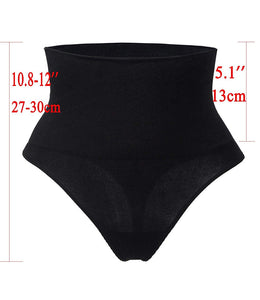 Slimming Shaping Panties