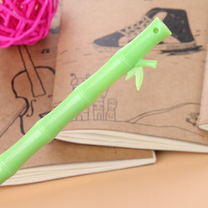 Bamboo Natural Pen
