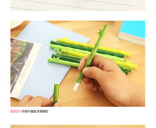 Load image into Gallery viewer, Bamboo Natural Pen
