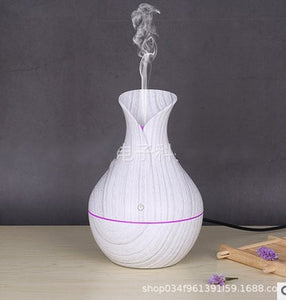 Air Purifier Aroma Essential Diffuser