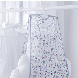 Mesh Hanging Clothes