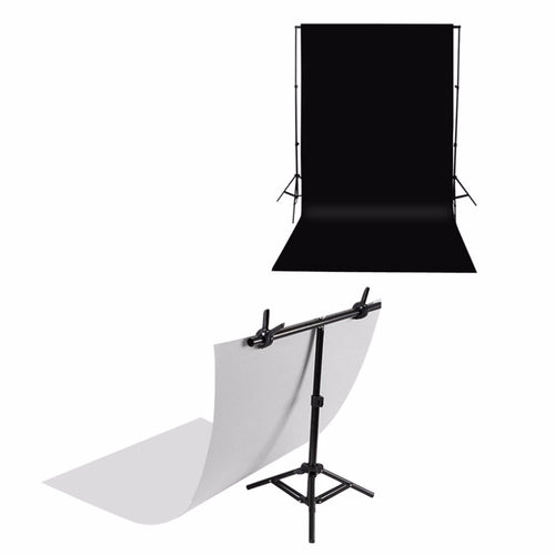 Anti-wrinkle Backgrounds Backdrop