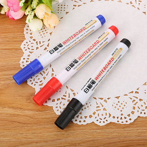 Colorful Whiteboard Pen