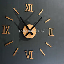 Load image into Gallery viewer, Wall Clock Modern Design Wholesale