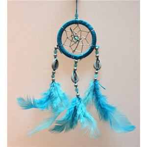 Lovely Handmade Wind Chimes