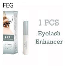 Load image into Gallery viewer, Eyelash Enhancer Serum