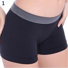 Load image into Gallery viewer, Fitness Sexy Sports Workout Waistband