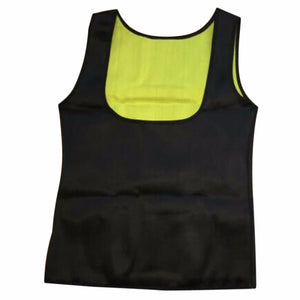 Sweat Neoprene Body Shaper