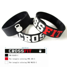 Load image into Gallery viewer, Cross-fit Workout Kettle Bell Bracelet