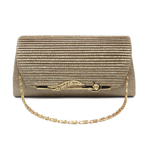 Luxury Clutch