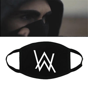 Dust Proof Breathable Mask
