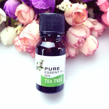 Load image into Gallery viewer, Green Tea Essential Oil