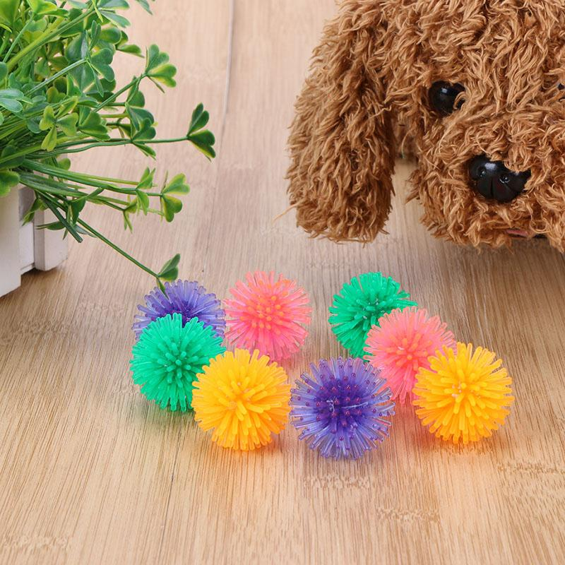 Funny Pet Toys Ball
