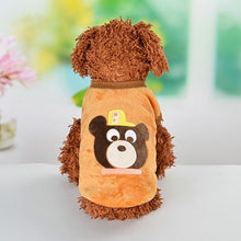 Load image into Gallery viewer, New Born Puppy Costume