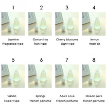 Load image into Gallery viewer, Aromatherapy Humidifier
