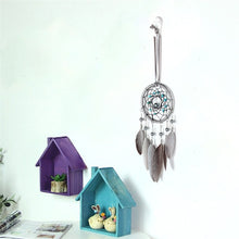 Load image into Gallery viewer, Mini Dream Catchers