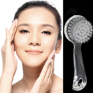 Exfoliating Facial Brush