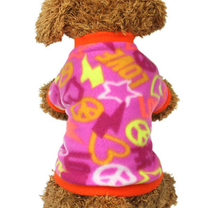 Chihuahua Pet Clothes