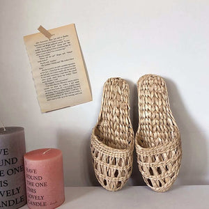 comfortable Home Shoes