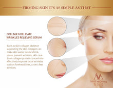 Load image into Gallery viewer, Anti Aging Remover Serum