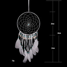 Load image into Gallery viewer, Flying Wind Chimes