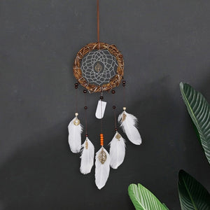 Flying Wind Chimes