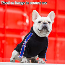 Load image into Gallery viewer, French Bulldog Short