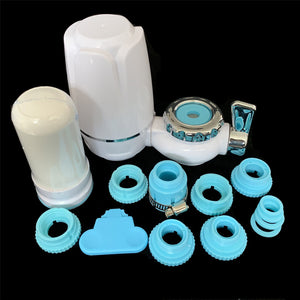 Replacement Filter - Mini Water Purifier